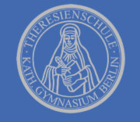 Theresienschule